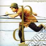 Pino Marino - Dispari cd musicale di PINO MARINO