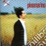 Pino Marino - Non Bastano I Fiori cd musicale di Pino Marino