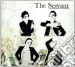 Servant,the - How To Destroy A Rel cd musicale di SERVANT