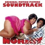 Norbit cd musicale di O.S.T.