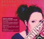 Ruggiero,antonella - Souvenier D'italie S cd musicale di Antonella Ruggiero
