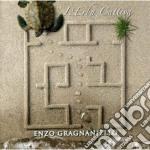 Enzo Gragnaniello - L'erba Cattiva cd musicale di Enzo Gragnaniello