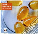 Dave Brubeck - Out Of Nowhere cd musicale di Dave Brubeck