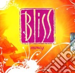 Bliss - Mercy cd musicale di BLISS