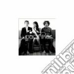 Pacifika - Asuncion cd musicale di PACIFIKA