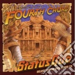 Status Quo - Still In Search Of T cd musicale di STATUS QUO