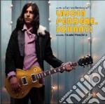 Fausto Mesolella - Lascia Perdere Johnny! cd musicale di Fausto Mesolella