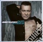 Barnes,jimmy - Out In The Blue cd musicale di Jimmy Barnes