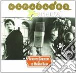 Enriquez Augusto Y Su Mambo Orquesta - Maracaibo Oriental cd musicale di Augusto y s Enriquez