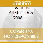 IBIZA ELECTRIC PROGRESSIVE HOUSE cd musicale di ARTISTI VARI