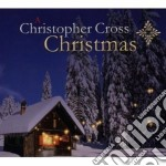 Christopher Cross - A Cristopher Cross C cd musicale di Christopher Cross