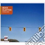 Buck Clayton - Undecided cd musicale di Buck Clayton