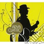 Adya Classic - Adya Classic cd musicale di Classic Adya