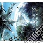 POLARIS  (LIM.EDIT. DIGIPACK +  BONUS TRACKS) cd musicale di STRATOVARIUS