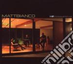 Matt Bianco - Hifi Bossanova cd musicale di Bianco Matt