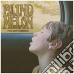 Blind Melon - For My Friends cd musicale di Melon Blind