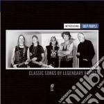 Deep Purple - Introducing Deep Purple cd musicale di DEEP PURPLE