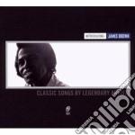 James Brown - Introducing James Brown cd musicale di James Brown