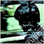 Brett Anderson - Slow Attack cd musicale di Brett Anderson