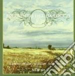 Various - Splendori Del Barocc cd musicale di Artisti Vari