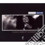 Chaka Khan - Introducing cd musicale di Chaka Khan