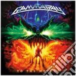TO THE METAL  CD+DVD                      cd musicale di GAMMARAY
