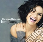 Ramona Badescu - Jumi Juma cd musicale di Ramona Badescu