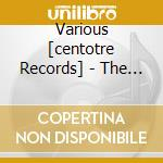 Various [centotre Records] - The Best Of 20 Years Of Soul - Import cd musicale di Artisti Vari