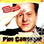Pino Campagna - Pino Campagna cd musicale di Pino Campagna