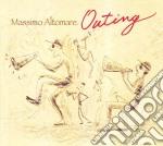 Massimo Altomare - Outing cd musicale di Massimo Altomare