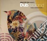 Dub Zealand cd musicale di Artisti Vari