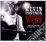 Kevin Costner & Modern West - The Story So Far:unt cd musicale di Kevin Costner
