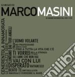 Marco Masini - Il Meglio Di cd musicale di Marco Masini