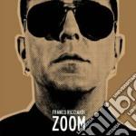 Franco Ricciardi - Zoom cd musicale di Franco Ricciardi