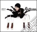 Donatella Rettore - Caduta Massi cd musicale di Donatella Rettore