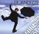 Blandizzi - Il Mondo Sul Filo cd musicale di Blandizzi