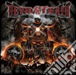 Devil's Train - Devil's Train cd musicale di DEVIL'S TRAIN