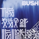 Bush - The Sea Of Memories cd musicale di Bush