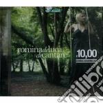 Romina De Luca - Decantare cd musicale di Romina De luca