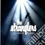 Stranglers,the - Acoustic In Brugge cd musicale di The Stranglers