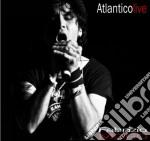 Live in atlantico cd musicale di Fabrizio Moro