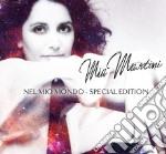 Il mio mondo (special edt.) cd musicale di Mia Martini