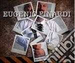 Eugenio Finardi - Sessanta cd musicale di Eugenio Finardi