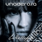 Unaderosa - Eklettika cd musicale di Unaderosa