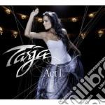 Act 1-cd cd musicale di Tarja Turunen