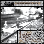 Granfaloon Bus - Lucky Curtains cd musicale di GRANFALOON BUS