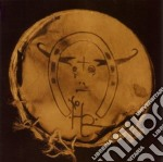 16 Horsepower - Olden cd musicale di SIXTEEN HORSEPOWE