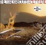 Walkabouts - Acetylene cd musicale di WALKABOUTS