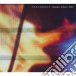 Seachange - Disband In Bonn 2007 cd musicale di SEACHANGE