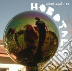 Hobotalk - Alone Again Or cd musicale di HOBOTALK